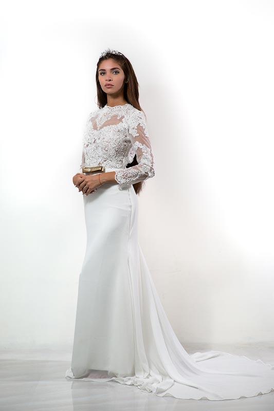 Платья в тайланде и цены