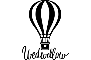 wedwillow