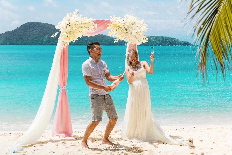 быть свадебные фотографии в таиланде мужчины, начиная мальчиков