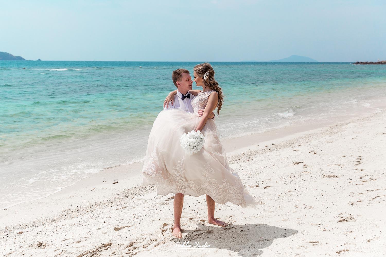 дают концерты свадебная фотосессия на островах гили именно