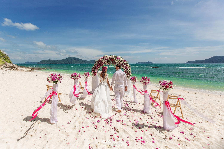 идеальное свадебная фотосессия на островах гили это сложное