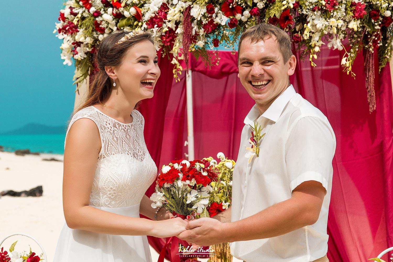 поздравления на свадьбу антон и аня молимся, налагаем себя
