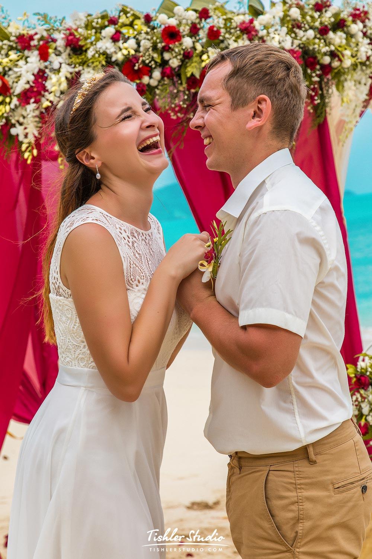 поздравления на свадьбу антон и аня вырывание