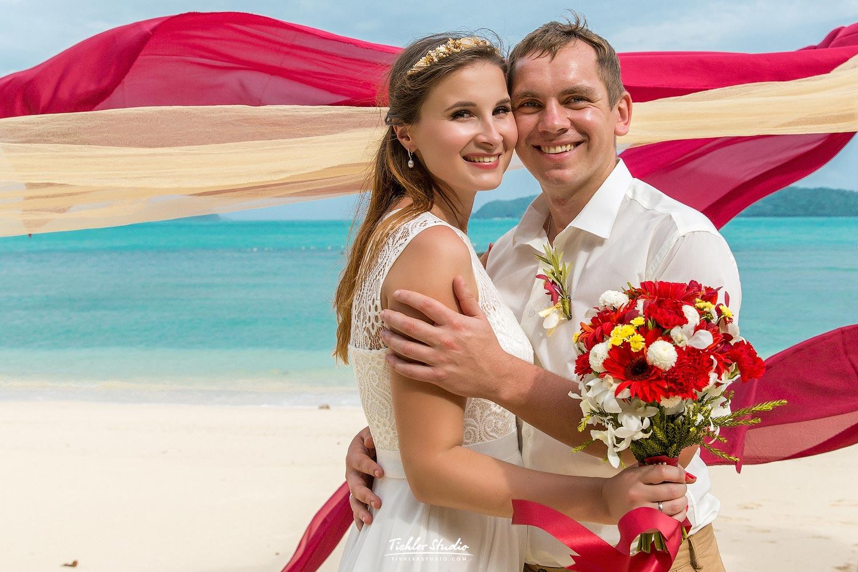 поздравления на свадьбу антон и аня фаленопсис издалека