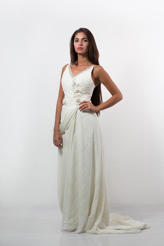 c6c7a97f11cbe90 Прокат свадебного платья на Пхукете в Тайланде, цены